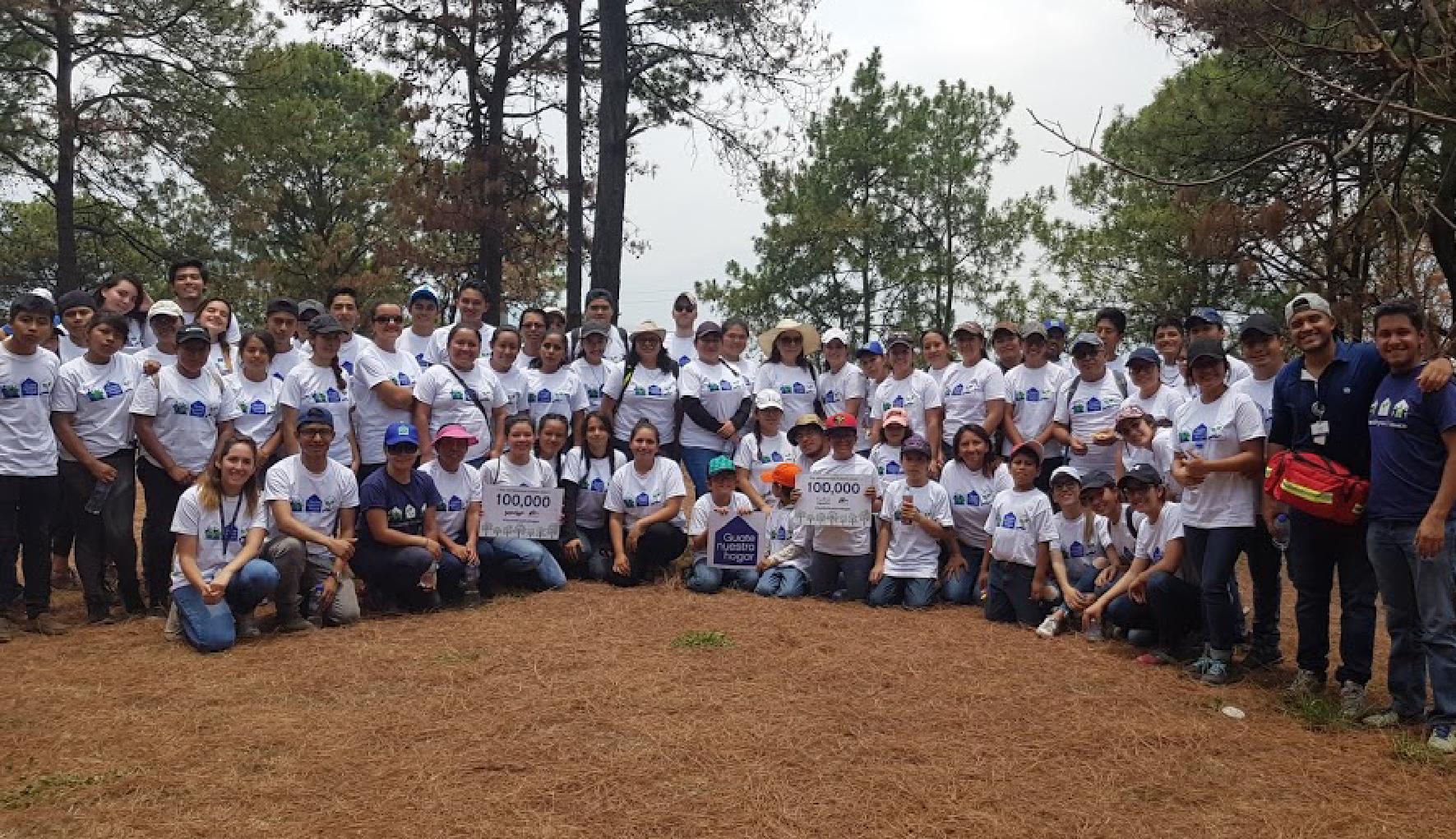 Nota ambiental – Grupo CEMACO, septiembre 2020