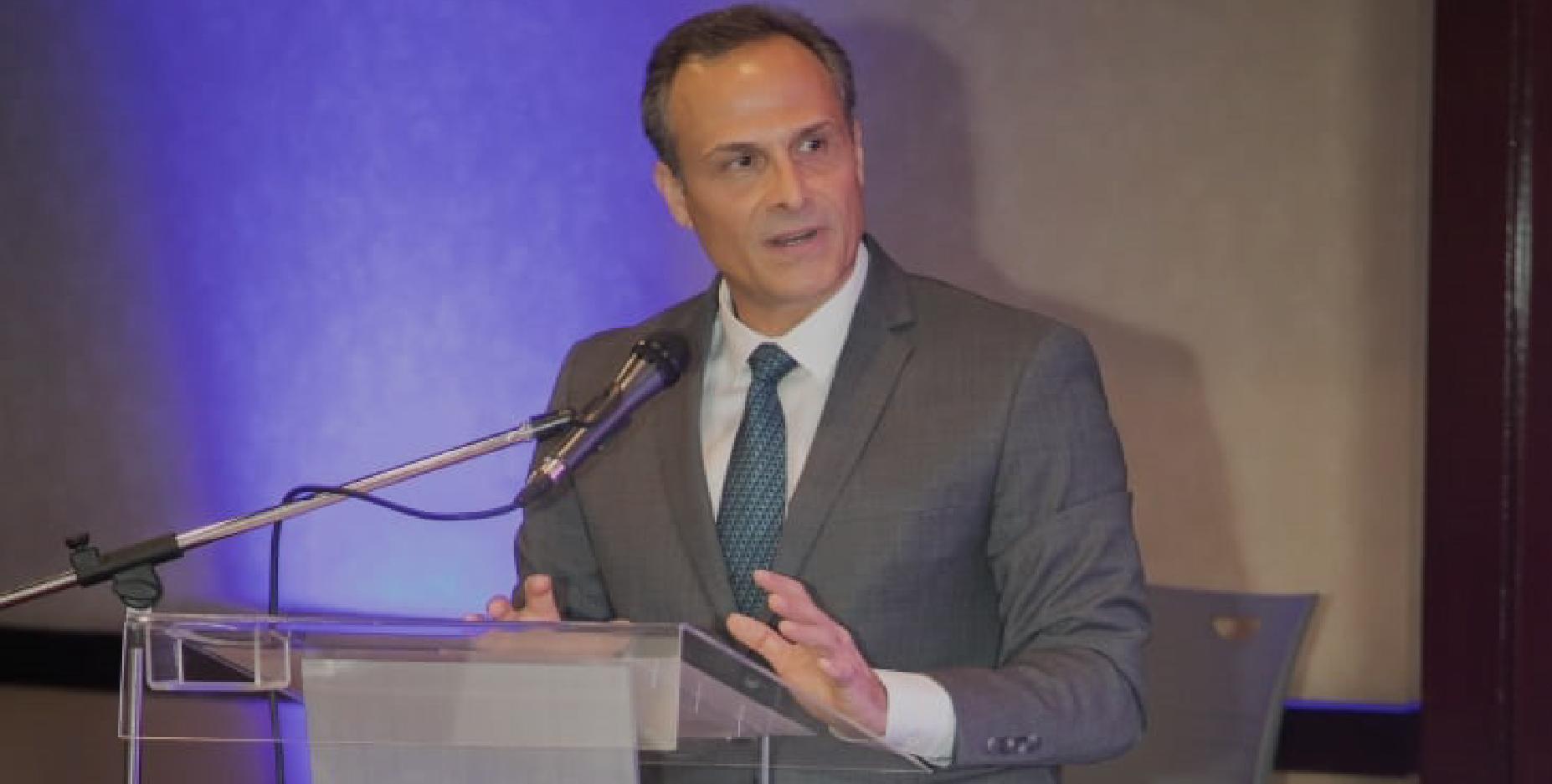 CentraRSE promoverá la sostenibilidad y la participación a través de foros en el interior de la República