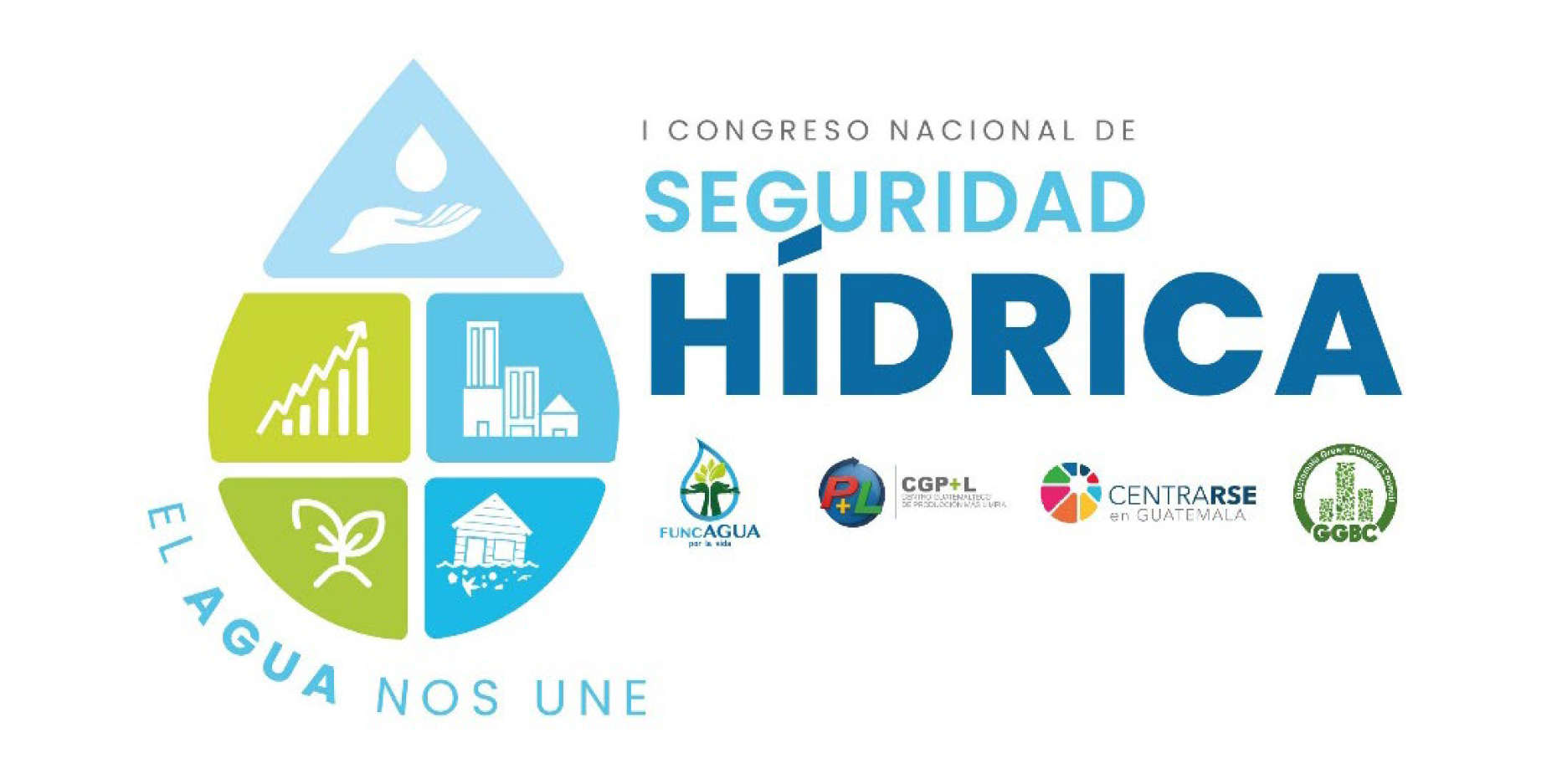 Organizaciones se unen para Promover la Seguridad Hídrica en Guatemala
