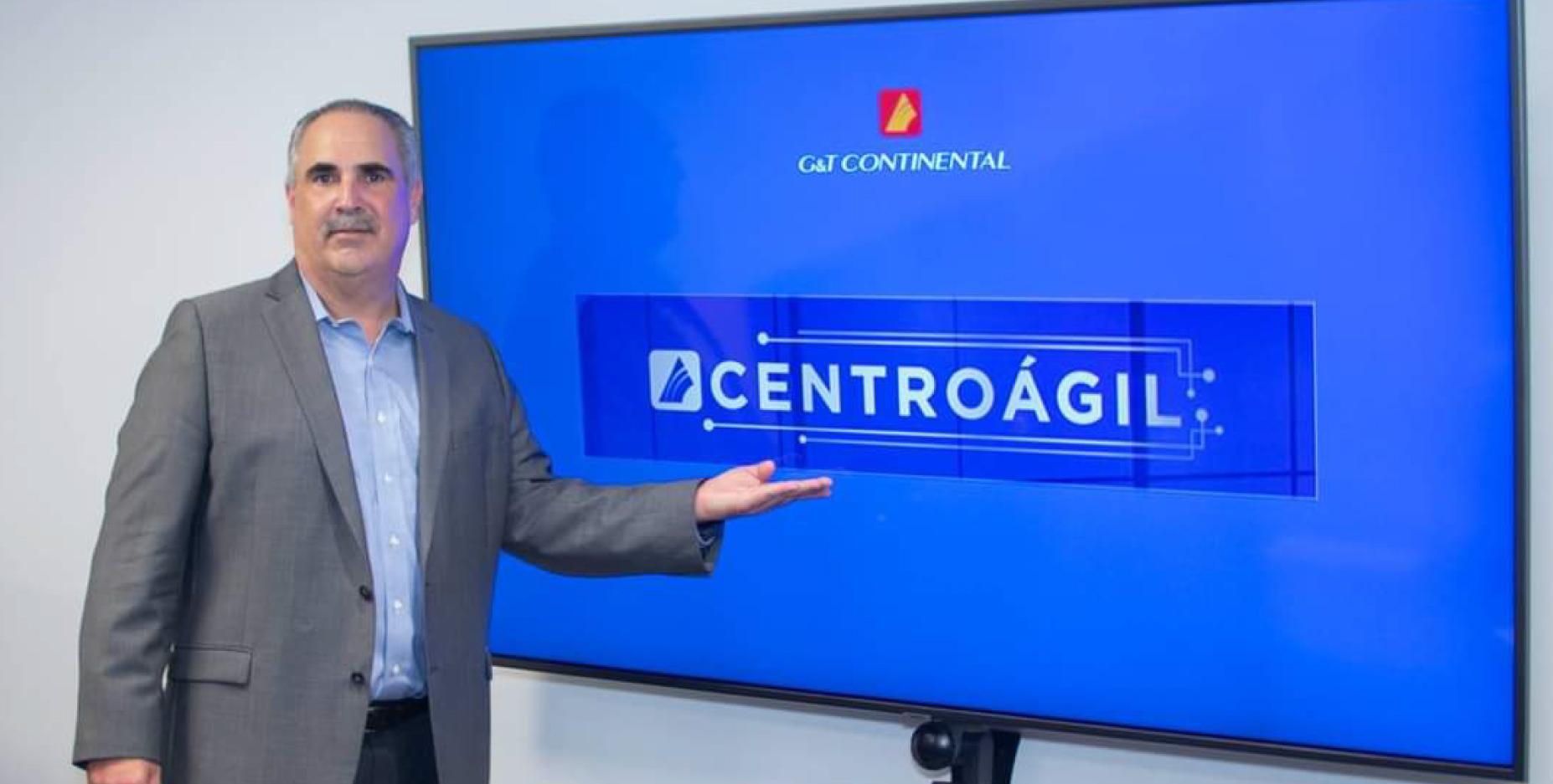 G&T Continental reafirma compromiso con la Tierra